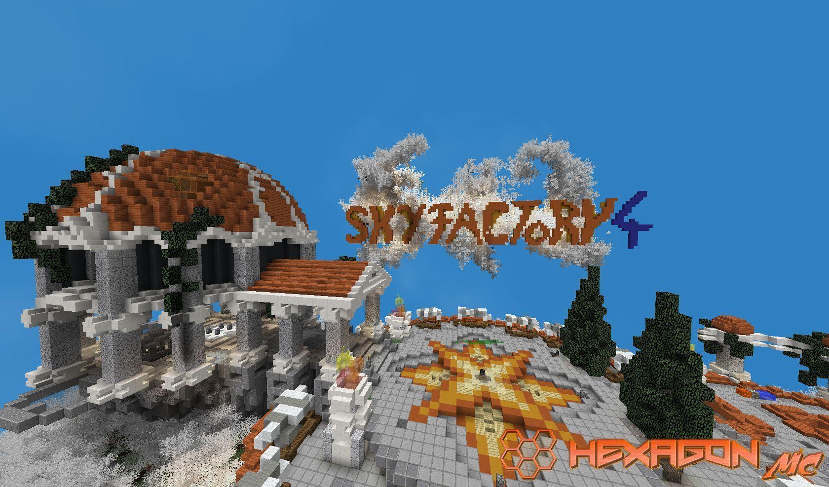 skyfactory4.jpg