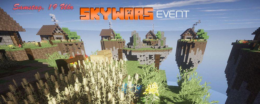 skywars_event_slide_1.jpg